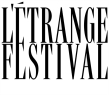 L'Étrange Film Festival