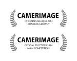 Camerimage 2014