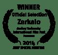 Tarkovskyfest