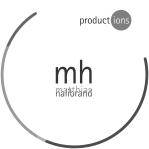 Matthias Halibrand Productions